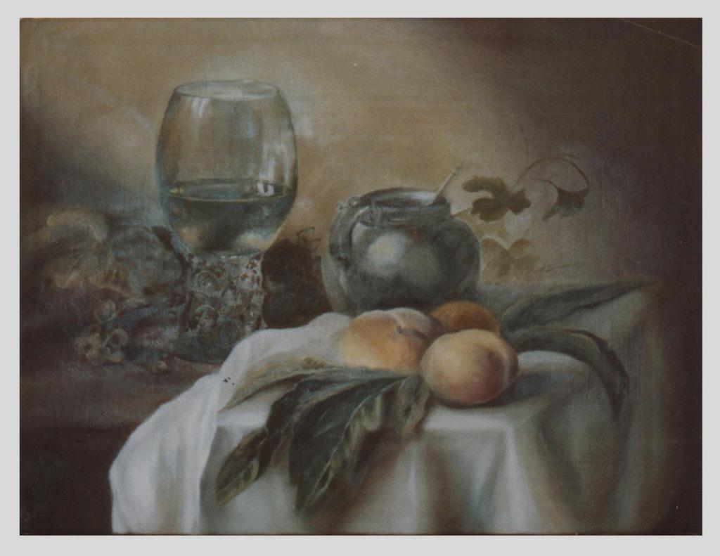 K0005 - kopia z reprodukcji 330x250 - malarstwo Niderlandzkie